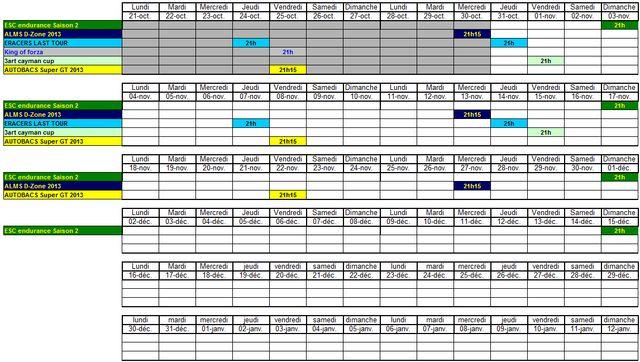 calendrier du championnat Planning_forza3_small